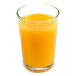orangejuice6.jpg