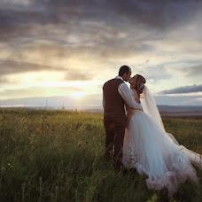 Wedding photographer Ayri Kreek (akreek). Photo of 12.07.2017