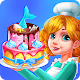 Bakery Tycoon: Cake Empire APK