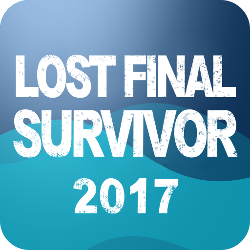 Lost - Final Survivor 2017