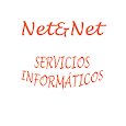 net&net icon