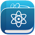 Science Dictionary by Farlex icon