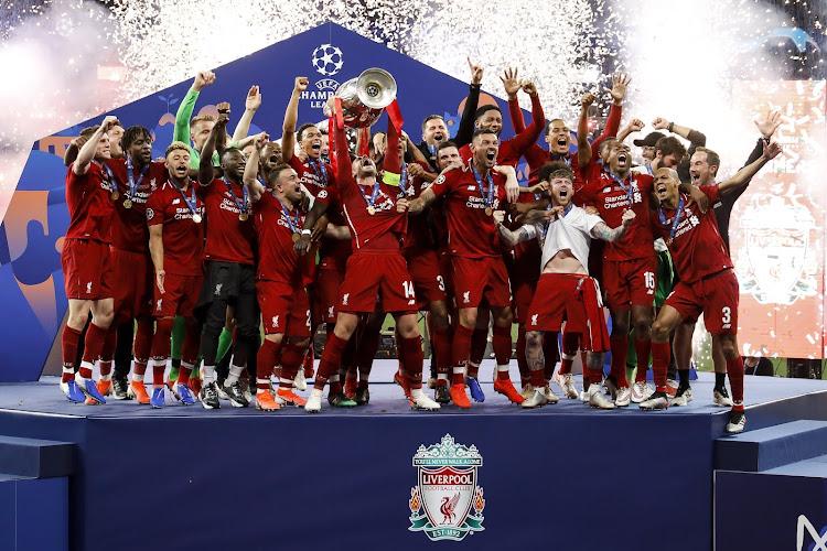 La finale de la Ligue des champions disputée sur un autre continent en 2024 ?