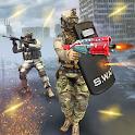 IGI 2 - City Commando 3D Shooter icon