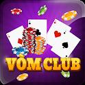 VomClub - Casino Master icon