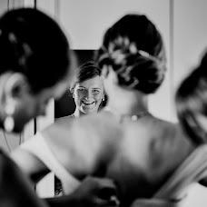Wedding photographer Kristof Claeys (KristofClaeys). Photo of 18.08.2017