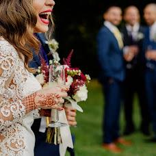 Весільний фотограф Pedro Vilela (vilela). Фотографія від 26.07.2018