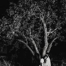 Wedding photographer Olga Shestakova (olkashe). Photo of 07.03.2017