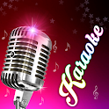 Karaoke Nights - iKaraoke icon
