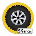 올타 - 타이어 검색부터 결제,배송,장착까지! icon