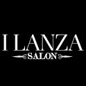 I Lanza Salon icon