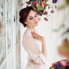Wedding photographer Yuliya Potapova (potapovapro). Photo of 05.09.2016