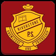 Riverstone Public School