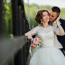 Wedding photographer Rinat Makhmutov (RenatSchastlivy). Photo of 06.09.2016