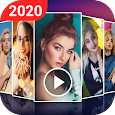 Photo Gallery 3D & HD icon