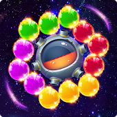 Spinner Shooter Android APK Download Free By Bubble Shooter Artworks
