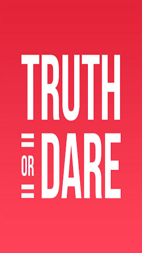 Truth or Dare - Bottle Game 2.0 screenshots 9