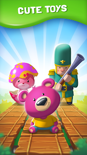 Toy Fun Mod Apk (Unlimited Money + No Ads) 6