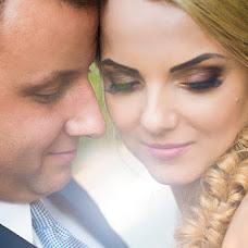 Wedding photographer Piotr Ludziński (ludzinski). Photo of 20.09.2016