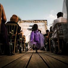 शादी का फोटोग्राफर Gustavo Liceaga (GustavoLiceaga)। 01.06.2017 का फोटो