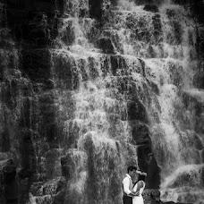 Wedding photographer Laudo Leal (laudoleal). Photo of 14.04.2015