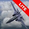 Flightgear Map Pro Lite icon