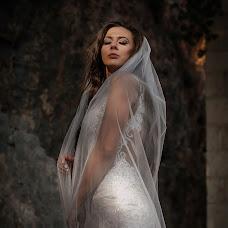 Wedding photographer Foto Pavlović (MirnaPavlovic). Photo of 01.09.2018