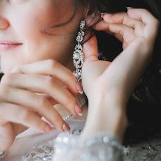 Wedding photographer Tatyana Shumeyko (fototashun). Photo of 20.01.2017