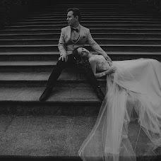Hochzeitsfotograf Gintarė Jasėnienė (Ambergold). Foto vom 11.07.2018