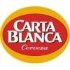 Logo of Cerveceria Cuauhtemoc Moctezuma Carta Blanca