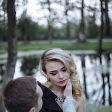 Wedding photographer Karl Geyci (KarlHeytsi). Photo of 23.02.2017