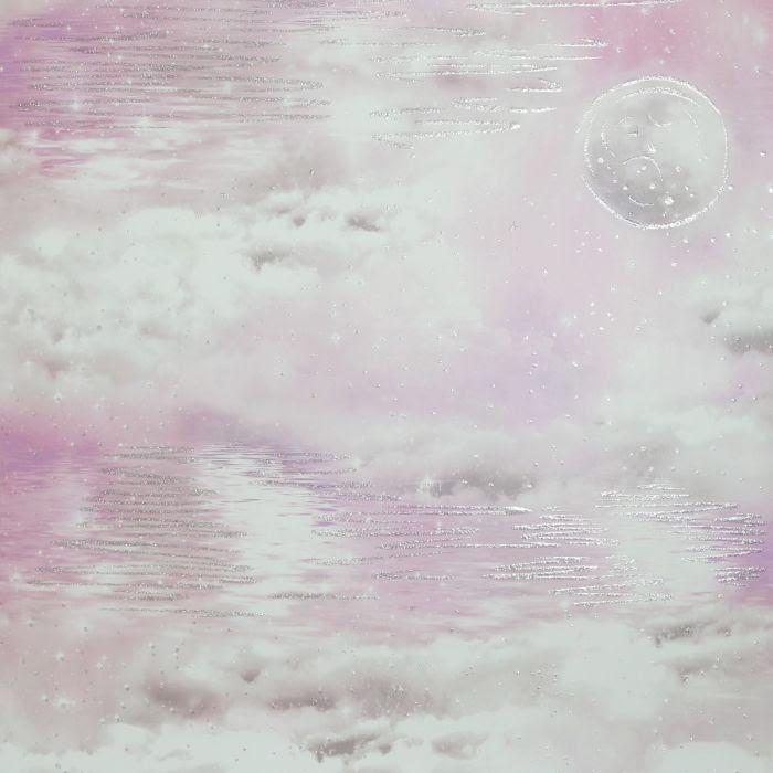 Arthouse Watery Skies Cloud Wallpaper 692501 - Rosa