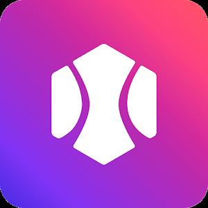 InstaFit - Ejercicio en Casa APK Cracked Download