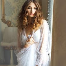 Wedding photographer Anna Perelygina (APerelyigina). Photo of 30.07.2016
