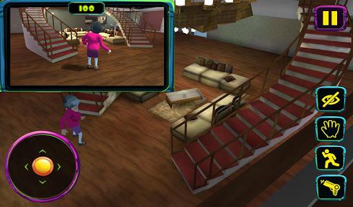 Scary Teacher 3D 4.2.41 screenshots 14