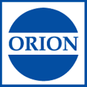 Orion Portal icon