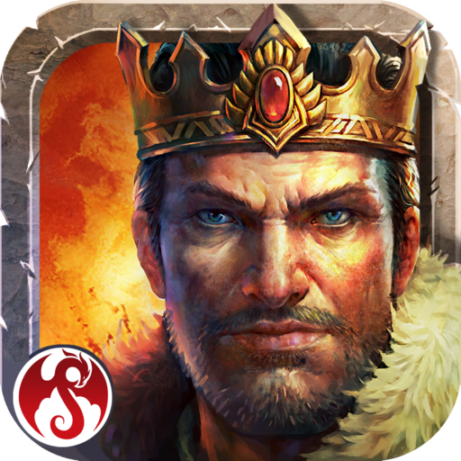 Legend of Kings file APK for Gaming PC/PS3/PS4 Smart TV
