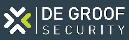 De Groof Security