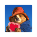 Paddington 2 HD Wallpapers New Tab