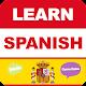 Learn Spanish - Espanol for PC Windows 10/8/7