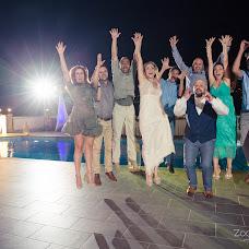 Φωτογράφος γάμων Maria Bousioti (MariaBousioti). Φωτογραφία: 26.02.2019
