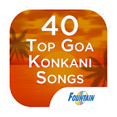 40 Top Goa Konkani Songs