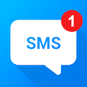 Messenger SMS - SPORT SMS Themes, Emojis
