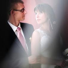 Wedding photographer Pavel Osipov (Osipoff). Photo of 10.04.2014