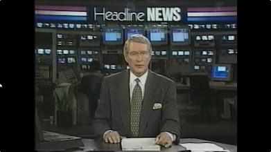 Photo: Don Harrison, CNN Headline News