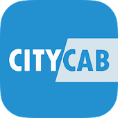 City Cab Windhoek