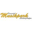 Musikpark Ludwigshafen