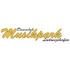 Musikpark Ludwigshafen icon