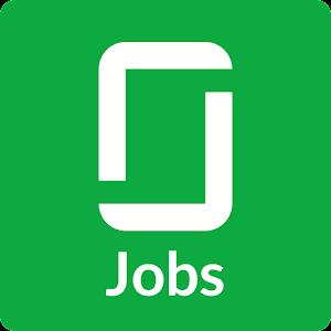 Glassdoor Job Search, Salaries & Reviews