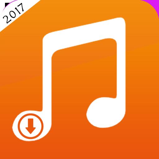 Free Music Downloader Player Pro